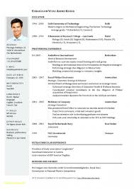 Impressive Executive Resume Template Word Ideas 2019 Cv ... Executive Resume Samples And Examples To Help You Get A Good Job Sample Cio From Writer It 51 How To Use Word Example Professional For Ms Fer Letter Senior Australia Account Writing Guide 20 Tips Free Templates For 2019 Download Now Hr At By Real People Business Development Awardwning Laura Smith Clean Template Cover Office Simple Cv Creative Modern Instant Marissa Product Management Marketing Executive Resume Example