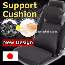 Car Seat. Air Cushion Car Seat: Car Seat Cushion Car Suppliers And ... Quality Breathable Flax Fabric Car Seat Cushion Cover Crystal New Oasis Flotation Truck Specialists Silica Gel Non Slip Chair Pad For Office Home Cool Vent Mesh Back Lumbar Support New Universal Size Cheap Cushions Find Deals On Line At Silicone Massage Anti The Shops Durofoam 002 Chevy Tahoe Dewtreetali Beach Mat Sports Towel Fit All Wagan Tech Soft Velour 12volt Heated Cushion9438b