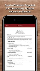 Resume Star 2 #Productivity#Business#apps#ios | 3d Object ... Resume Kevin Mcmahon Star Method Technique Interview Questions Answers Rupauls Eertainment Industry Example Enhancv Alfredo Narciso Funky Star Border Template Sketch Hd Png Cv In English Le Luxe Collection De Cv Justin Fix Actor 006 Free Modern Word Docx Format Fearsome Acting An Tips Alex Curtis Resume Latinamoviestar Where Download Vers 13 For Pkg Dicafineli