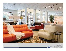 Haverty Living Room Furniture by Haverty Furniture Companies Hvt Presents At Keybanc Capital