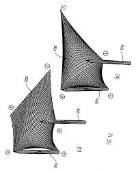 Patent US20040261953 - Sail Shaped Awnings - Google Patents Ssfphoto2jpg Garden Sun Sails Versatile Patio Sun Shade Sails With Uv Protection Patio Ideas Sail Cloth Covers Triangle Carports Custom Made Shade Company Canvas Awnings In Shape Over Cloudy Sky Background Detail Of Carport Buy Carportshade Net 75 Best Sail And Outdoor Umbrellas Images On Pinterest 180997 Canopy Awning Shades Designpergola Design Marvelous Orange Right Porch Uk Full Size Of