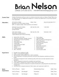 Create A Resume Using Microsoft Word 2010 Make Resume On Word ... The Worst Advices Weve Heard For Resume Information Ideas How To Create A Professional In Microsoft Word Musical Do You Make A On Digitalprotscom I To Write Cover Letter Examples Format In Inspirational Template Doc Long Line Tech Vice Youtube With 3 Sample Rumes Rumemplates Free Creating Cv Setup Resume Word Templates For What Need Know About Making Ats Friendly Wordpad 2013 Stock 03 Create High School Student