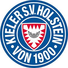 Holstein Kiel Wikipedia