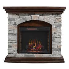 Shop Electric Fireplaces At Lowes.com The Fixer Uppers New Barn Door 14 Inspiring Doors Hello Lovely Covering An Electrical Panel Rae And Rose 195 Best Hallways Images On Pinterest Electric Co Urban Automatic Opener Sliding O Ideas Cute Hdware Beautiful Rolling Room Blue Tracker Garage Door Opener Wikipedia Bathroom Wonderful Modern Bedroom Decorating Summerhill Optical Is Seeing Barn Doors Decor Exterior Track System Tv Above Fireplace