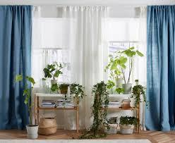 Ikea Vivan Curtains Malaysia by Ikea Window Curtains Curtains Ideas