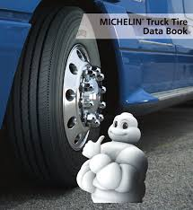 2009 MICHELIN Truck Tire Databook Eu Takes Action Against Dumped Chinese Truck Tyres The Truck Expert Michelin X One Tire Weight Savings Calculator Youtube Michelin Unveils New Care Program News Auto Inflate Answers Complex Problem Of Mtaing Optimal Line Energy Best For Fuel Efficiency Official Tires Mijnheer Truckbanden Extends Yellowstone Partnership Philippines Price List Motorcycle Tires High Quality Solid 750r16 100020 90020 195 Announces Winners Light Global Design Competion Adds New Sizes To Popular Defender Ltx Ms Lineup