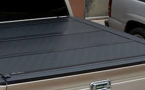 undercover flex tonneau cover folding tonneau cover