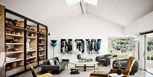ist dein wohnzimmer das schönste im land vaterland