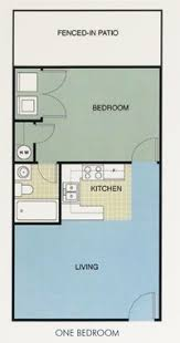 1 Bedroom Apartments In Greenville Nc by Tidewater Villas Apartments Greenville Nc Apartments For Rent