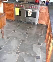 Gray Slate Floor Tile Bathroom Grey Tiles For Kitchen Tecnolocos