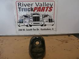100 Valley Truck Parts Stock 82247625 River