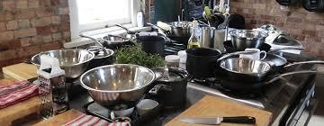 atelier cuisine lyon cours de cuisine à lyon où aller lyonresto