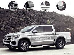 Mercedes Pickup: Just A Rich Man's Status Symbol? | Medium Duty ... Beautiful Nissan Pickup Truck 2017 7th And Pattison Hot Wheels Datsun 620 Review Youtube 2018 Toyota Tundra Indepth Model Car And Driver Honda Ridgeline Road Test Drive Review 2019 Lincoln Navigator Reability Magz Us Ram 1500 Ssv Police Full Test Tacoma Trd Pro Pickup Truck With Price Covers Pu Bed Pick Up Roll Chevrolet Colorado 4wd Lt Power The Is Incredibly Clever Gear Patrol Ford F100 1970