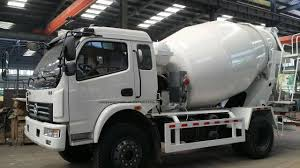 China Dongfeng 4.5m3 Concrete Mixer Drum Roller Truck Small Cement ... China Sinotruck Howo 6x4 9cbm Capacity Concrete Mixer Truck Sc Construcii Hidrotehnice Sa Triple C Ready Mix Lorry Stock Photos Mixing 812cbmhigh Quality Various Specifications And Installing A Concrete Batching Plant In Africa Volumetric Vantage Commerce Pte Ltd 14m3 Manual Diesel Automatic Feeding Cement This 2400gallon Cocktail Shaker Driving Across The Country Is Drum Used Mobile Mixers