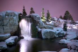 Aqualand Nighttime Winter Waterfall By Aquascape, Inc. - Photo ... Aquascape Waterfall Tjupinang Part 2 Youtube Modern Aquarium Design With Style For New Interior Aquascape Low Cost My Waterfall Nhaquascape Pro Pondwater Feature Pumpschester Rockingham Diy Pondless Waterfallsbackyard Landscape Ideasmonmouth Nj Aqualand Nighttime Winter By Inc Photo Projectswarwickorange Countynynorthern Its Called Strenght Of A Thousand Stone Backyard Waterfalllow Maintenance Water Just Add And Patio Amazoncom Kit 3 W Free Led 3light