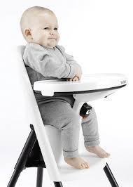 100 Kangaroo High Chair Pin By Jooana On Evolusion Design Concept Pinterest Kitchen