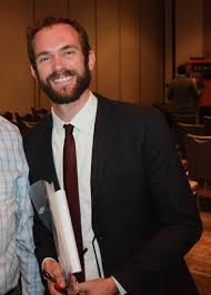 Blue Ocean Floor Justin Timberlake Wiki by Daniel Halden Speaking On Behalf Of Mitch O U0027farrell Explains Why