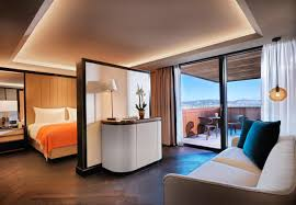 100 Boutique Hotel Zurich 18 Unique S In For A Perfect Weekend Break
