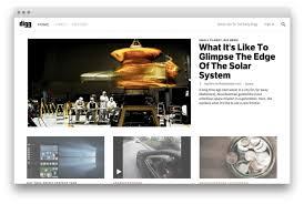 Tony Hawk Tech Deck Half Pipe by Digg Blog