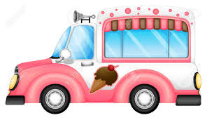 Vehicle Clipart Ice Cream - Free Clipart On Dumielauxepices.net Illustration Ice Cream Truck Huge Stock Vector 2018 159265787 The Images Collection Of Clipart Collection Illustration Product Ice Cream Truck Icon Jemastock 118446614 Children Park 739150588 On White Background In A Royalty Free Image Clipart 11 Png Files Transparent Background 300 Little Margery Cuyler Macmillan Sweet Somethings Catching The Jody Mace Moose Hatenylocom Kind Looking Firefighter At An Cartoon