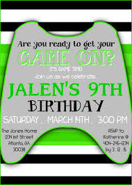Awesome Truck Birthday Invitation Adornment - Invitations Design ... Video Game Party Invitations Gangcraftnet Invitation On K1069 The Polka Dot Press Monster Truck Birthday Ideas All Wording For Save Gamers Fun Birthdays Planning A 13yr Old Boys Todays Pitfire Pizza Make One Amazing Discount Unique Dump Festooning And Printable Orderecigsjuiceinfo Star Wars Signs New Designs Invitations Fancy Football
