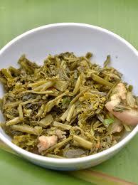 cha e cuisine file akha cuisine hoh pa chae lu uh jpg wikimedia commons