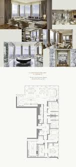 100 Ritz Apartment The Carlton Residences Bangkok Residence In 2019 House