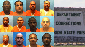 Wilton Manors Halloween 2014 Pictures by Dozen Sent To Death Row By Broward Eligible To Seek New Sentences
