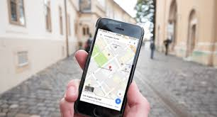How to Track A Text Message Location KidGuard