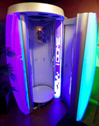 Planet Fitness Tanning Beds by The Extreme Matrix What An Amazing Bed Beach Bum Pinterest