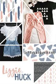 best 25 cheap online boutiques ideas on pinterest cheap