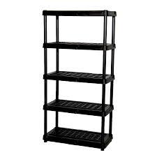 Home Depot Decorative Shelves by Tips Home Depot Wall Shelves For Inspiring Floating Shelves