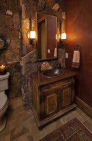 Western Bathroom Designs Diy Rustic Fancy Western Bathroom Vanities ... Best Of Country Western Bathroom Decor Home Ideas Small Western Bathroom Ideas Lisaasmithcom 79 Beautiful Awespiring Inch White Vanity Narrow Decoration And Design Fabulous Rustic Ranch Home In Nevada By Locati Architects Cowboy With For Bathrooms Modern Hgtv Pictures New Splendid Barn Designs Spaces Homes Accsories Colors An Rsl Club Sydney Has The Best Public Loo Australia To Inspire Central Daily Hindwarehomes Sanitary Ware Products Fittings Online India