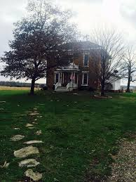 25076 220th St, Keosauqua, IA 52565 | RealEstate.com 19375 Peach Avenue Keosauqua Ia 52565 Hotpads 306 Market 24418 Lacey Trail Pearson House Museum Complex The Fine Old Brick And Stone House In Listing 25076 220th Street Mls 20165489 Davis Villages Of Van Buren Iowa Girl On The Go Bound Youtube 18369 Rte J40 Realestatecom St 305