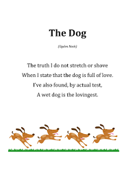 Poems About Halloween That Rhymes by Halloween Poems By Kayld Teaching Resources Tes