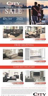 6 of 6 West Palm Beach Fl Furniture Mattress beautiful City Furniture West Palm Beach 6
