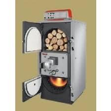 chaudiere a bois prix energies naturels