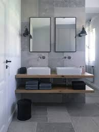 75 kleine badezimmer mit freistehender badewanne ideen