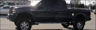100 Deisel Trucks For Sale New Cheap Used Diesel For Bluebox