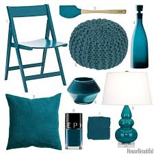 Teal Home Accessories Best 25 Blue Ideas On Pinterest