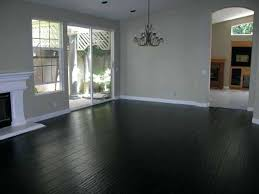 Wall Colors For Dark Wood Floors Living Room New Ideas Hardwood S Grey Walls Tags Brown Black Colours