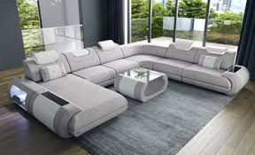 sofa und shop designer sofa günstig kaufen sofa dreams