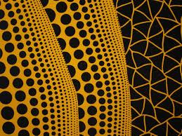 Yayoi Kusama Pumpkin by Yayoi Kusama Pattern Google Search Yayoi Kusama Pattern