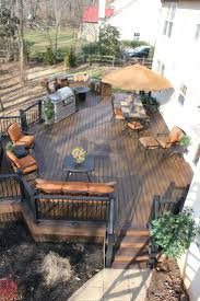 141 Best Deck Design Ideas For Swimming Pools, Hot Tubs And Spas ... Hot Tub On Deck Ideas Best Uerground And L Shaped Support Backyard Design Privacy Deck Pergola Now I Just Need Someone To Bulid It For Me 63 Secrets Of Pro Installers Designers How Install A Howtos Diy Excellent With On Bedroom Decks With Tubs The Outstanding Home Homesfeed Hot Tub Pool Patios Pinterest 25 Small Pool Ideas Pools Bathroom Back Yard Wooden Curved Bench