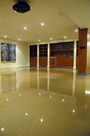 784 best urethane flooring images on pinterest epoxy floor the