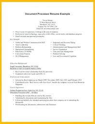 Lvn Resume Sample Licensed Practical Nurse Resume Sample Tips Free