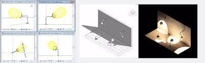 revit lighting fixture family tutorialx light fixtures
