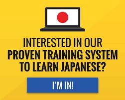 Japanese Alphabet Pronounciation – JapaneseUp