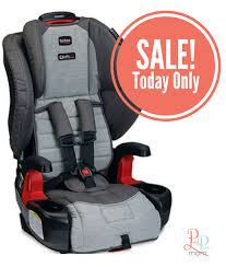 Britax Convertible Car Seat Coupon: Ganjarunner Discount Code Help With Missing Game Codes Errors And How To Redeem Thriva Discount Code Leesa Mattress Uk Uber Eats Promo April 2019 Ecco Outlet Store Ronto Daily Deals Up To 300 Off Cybowerpc Gaming Desktops Lynx Joann 60 Coupon Six 02 Coupons Pengertian Floating Bonds Spotted Couponning Quebec Hollister Usa Amtrak Employee Blackpool Promotions Babysteals Amd Division 2 Bundle Priceline Military Dunkin Donuts