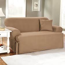 furniture couch slip cover walmart sofa covers non pleasing